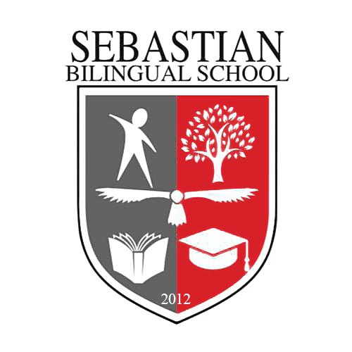 Sebastian Bilingual School