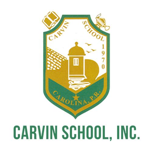 Carvin School