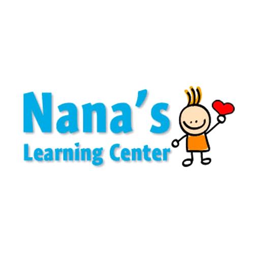 Nana's Learning Center