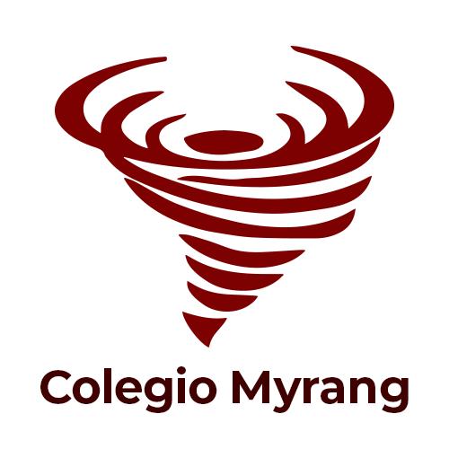 Colegio Myrang (intermedio y superior)