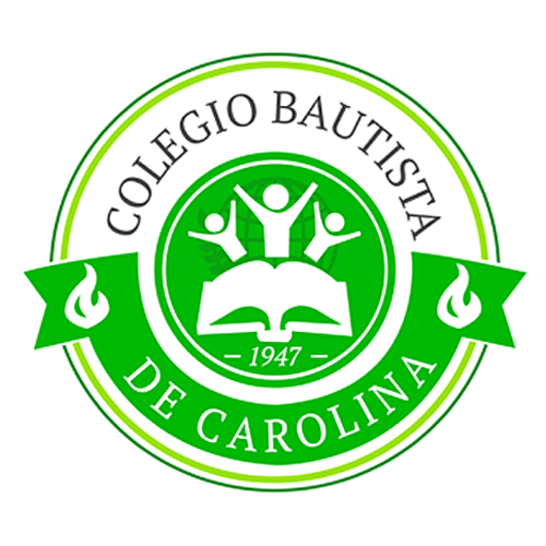 Colegio Bautista de Carolina