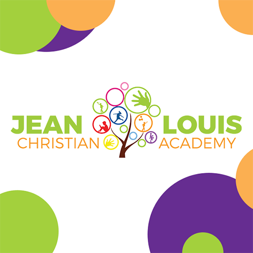 Jean Louis Christian Academy