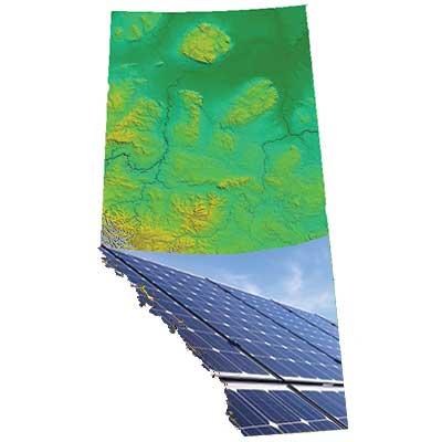 Kuby Energy | Renewable Energy Contractor | Solar Energy Specialist