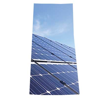 Kuby Energy | Renewable Energy Contractor | Solar Energy Specialist