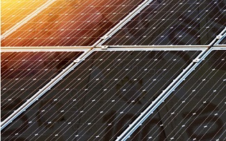 Grants, Rebates and Incentives for Solar Panels