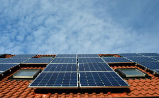 Solar Power System Ownership - Do's, Don'ts and Useful Tips