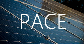 Property Assessed Clean Energy (PACE) Solar Financing in Alberta
