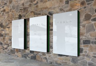 Complete Guide to Tesla Powerwall in Canada