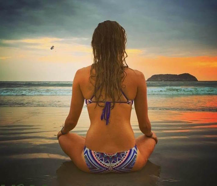under30experiences-trips-costa-rica-meditate