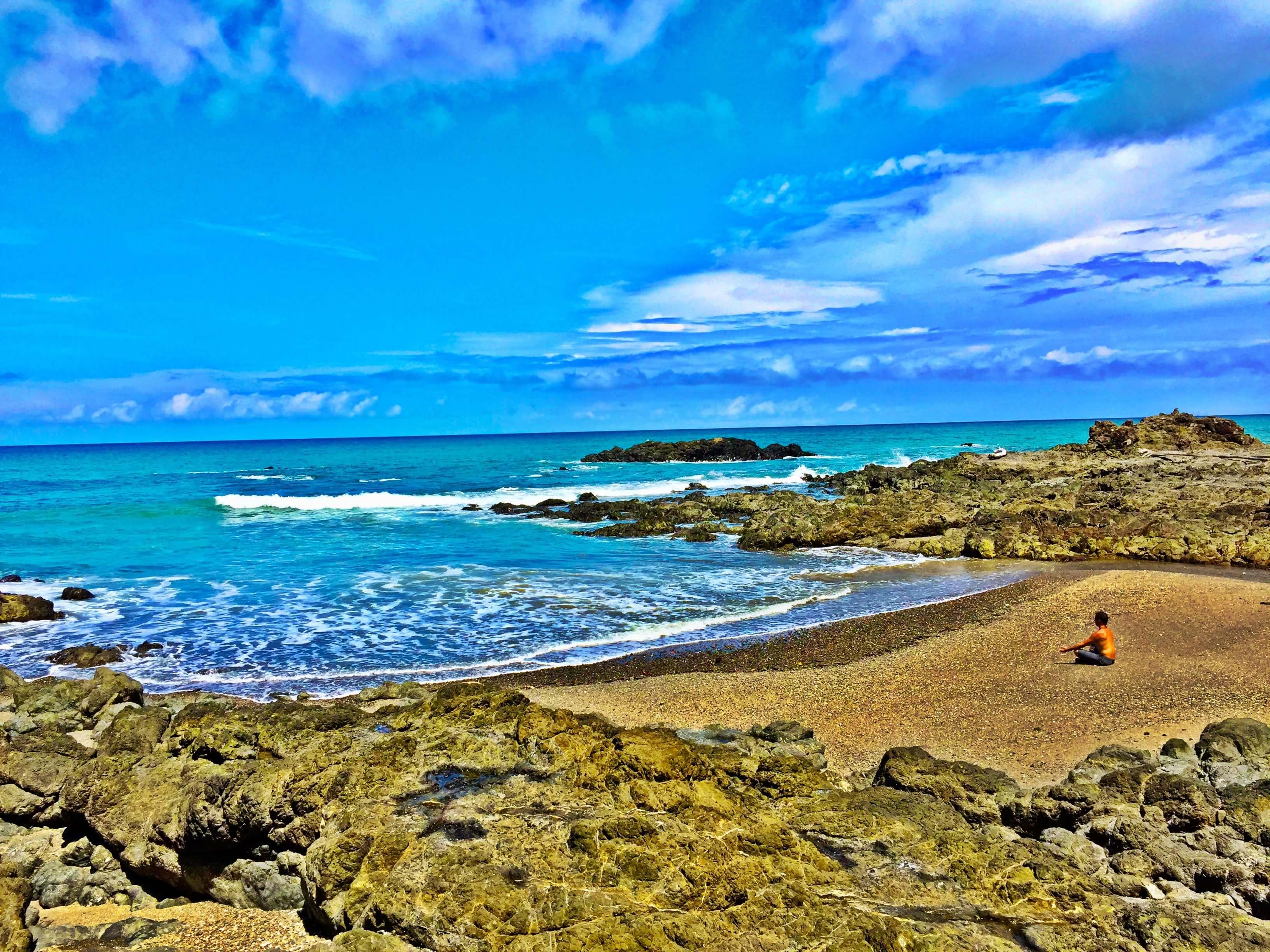 adventure-life-lessons-ocean-meditation