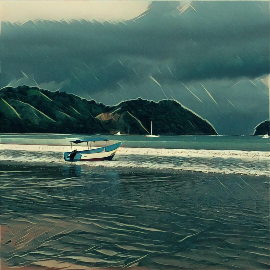 adventure-life-lessons-boat-surreal-art