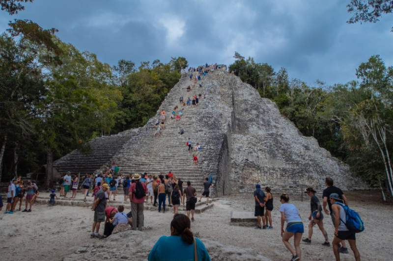 under30experiences-group-travel-blog-for-millennials-five-days-in-mexico-pyramids