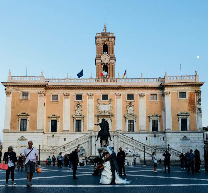 under30experiences-group-travel-blog-for-millennials-the-solo-travelers-guide-to-exploring-rome-campidoglio