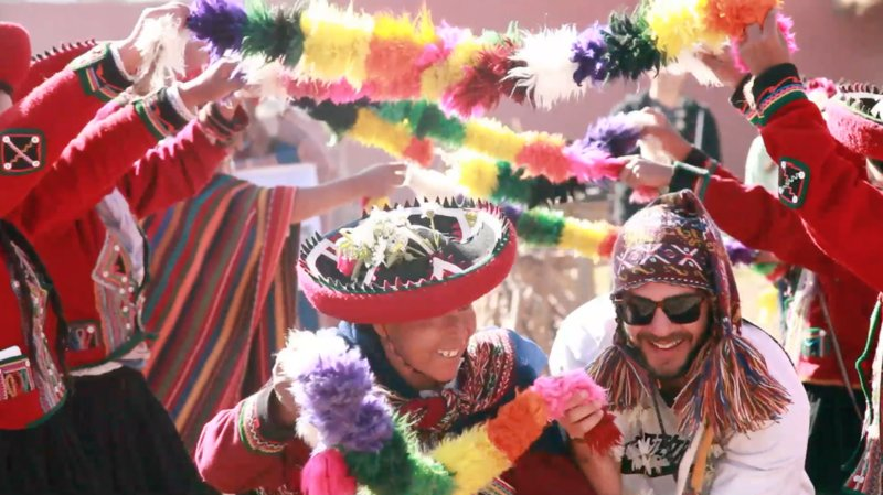 under30experiences-group-travel-blog-for-millennials-how-to-feel-like-an-empowered-and-professional-traveler-peru