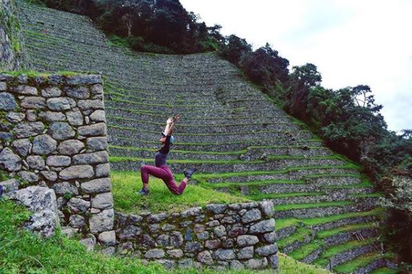 yoga-at-inca-ruins