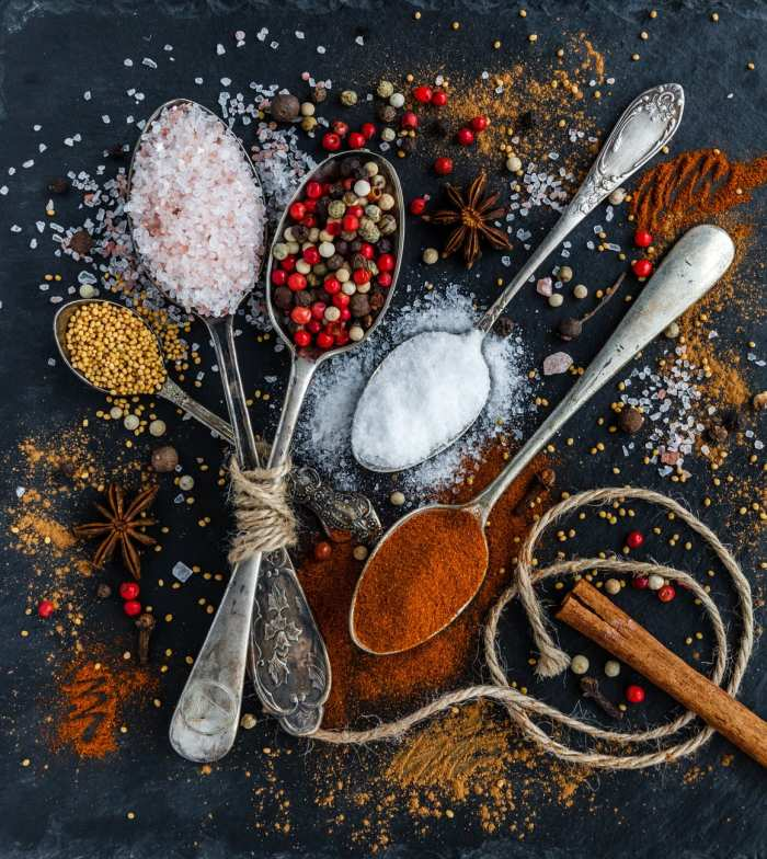 under30experiences-group-travel-blog-for-millennials-food-is-my-medicine-spices
