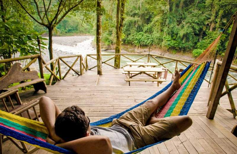 blog-Our-Most-Heart-Pumping-Trip-Yet-Costa-Rica-Adrenaline-hammock