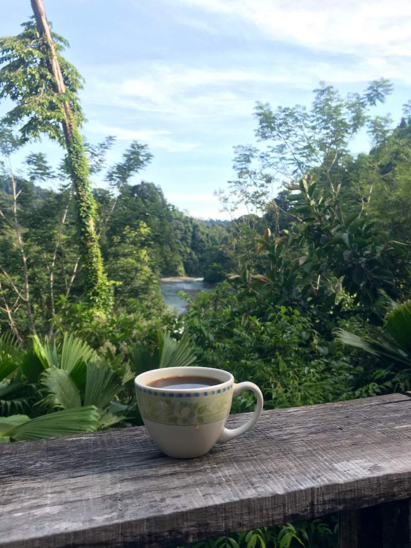 blog-Our-Most-Heart-Pumping-Trip-Yet-Costa-Rica-Adrenaline-coffee