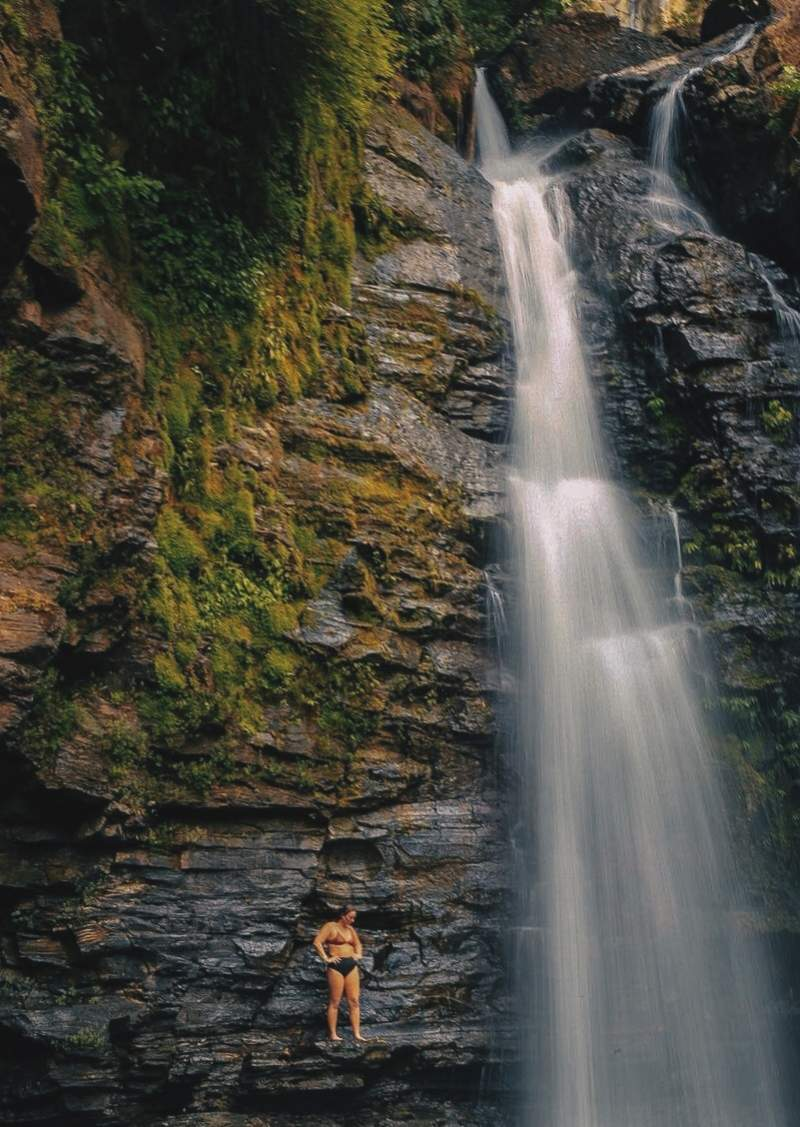 blog-Our-Most-Heart-Pumping-Trip-Yet-Costa-Rica-Adrenaline-chasing-waterfalls