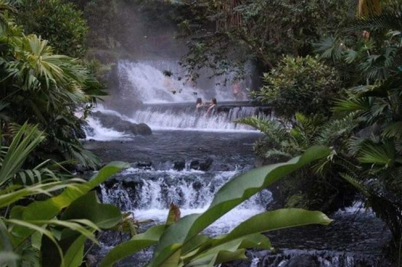 blog-Our-Most-Heart-Pumping-Trip-Yet-Costa-Rica-Adrenaline-waterfall-slide