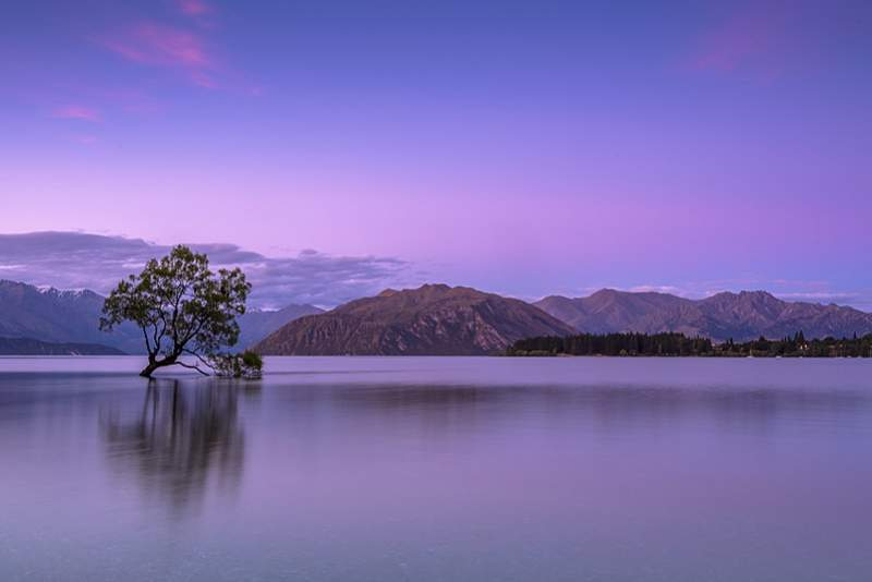 under30experiences-group-travel-blog-for-millennials-how-to-get-to-new-zealand-wanaka