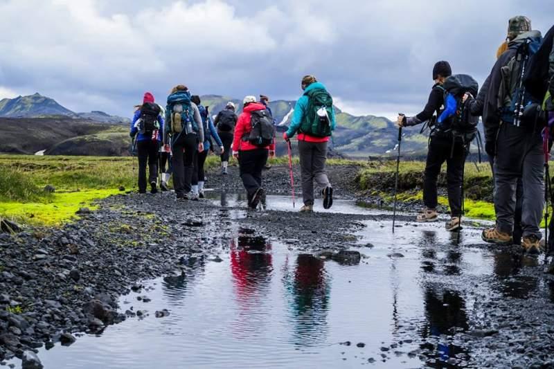 under30experiences-iceland-trek