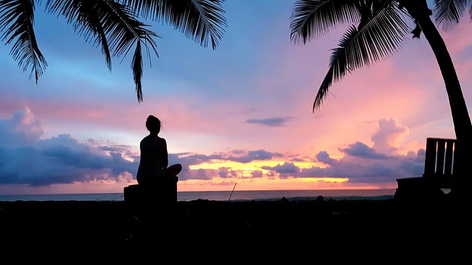sunset-in-costa-rica