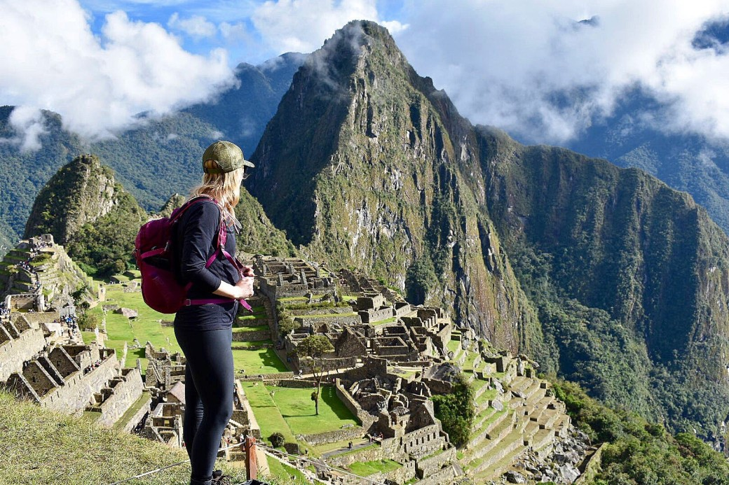 female-backpacker-at-machu-picchu