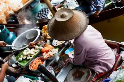 hong-kong-cuisine