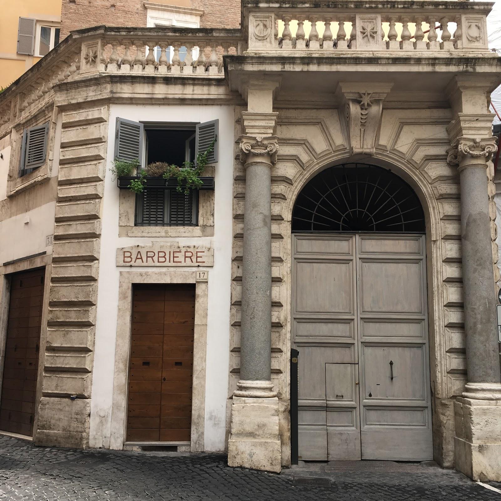 italian-store-front