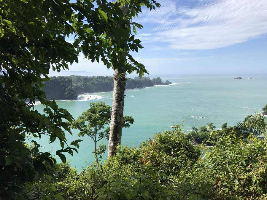 costa-rica-bay