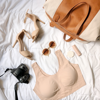 travel-packing-items