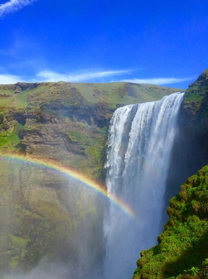 waterfall-rainbow-iceland-under30experiences