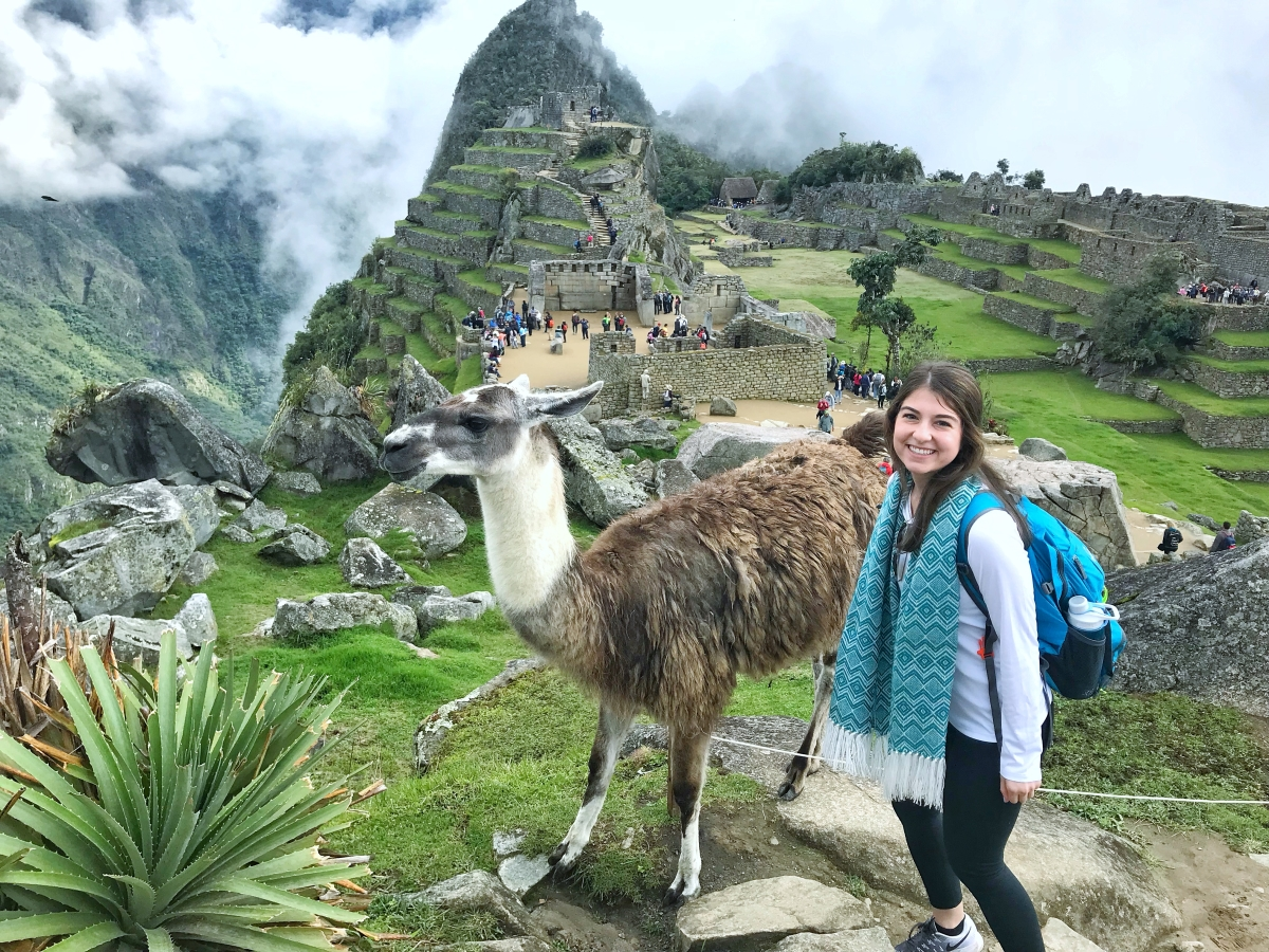 under30experiences-machu-picchu-peru-trip