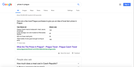 using-google-for-travel-research