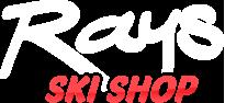 Rays Ski Shop