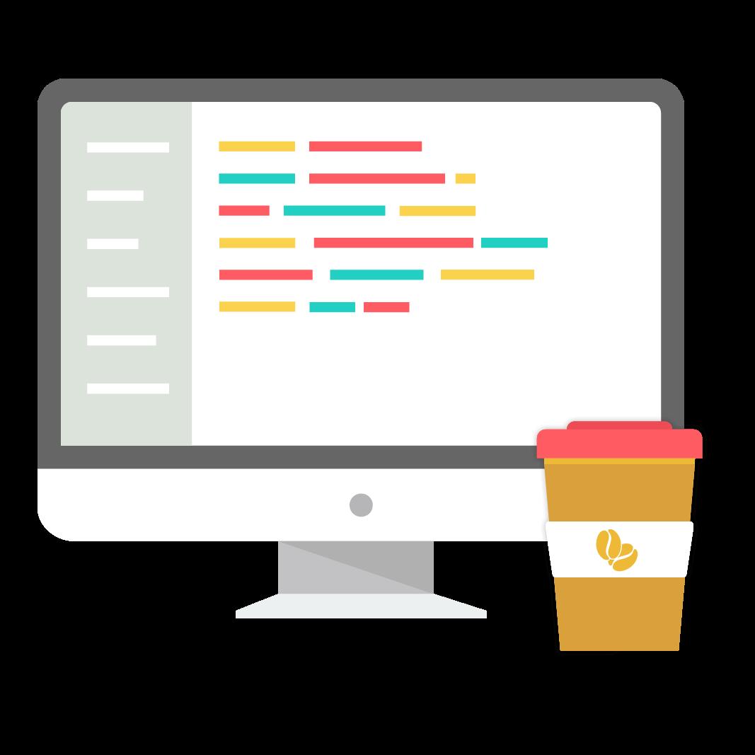 Responsive web development with theuxdesigner