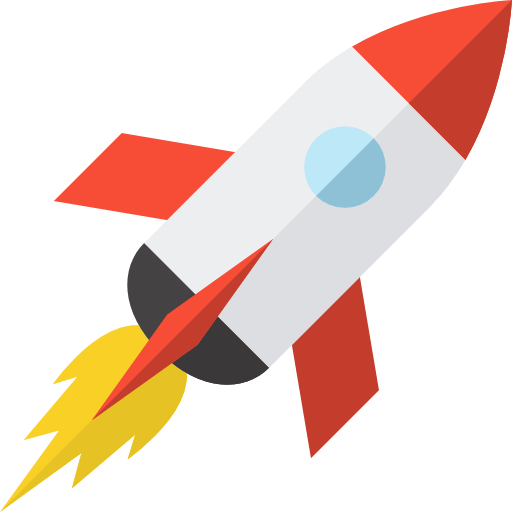 Launch your site in 2021 with theuxdesigner