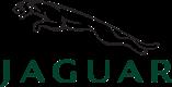 Jaguar logo - the client on a project by THEUXDESIGNER
