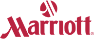 Marriott logo - the client on a project by THEUXDESIGNER