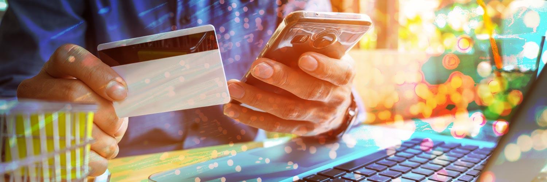 Cumplimiento de la Ley de Comercio Electrónico en Paraguay a cargo del Ministerio de Industria y Comercio (MIC)
