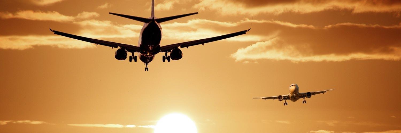 La Dirección Nacional de Aeronáutica Civil establece procedimiento para el ingreso de las tripulaciones de vuelo