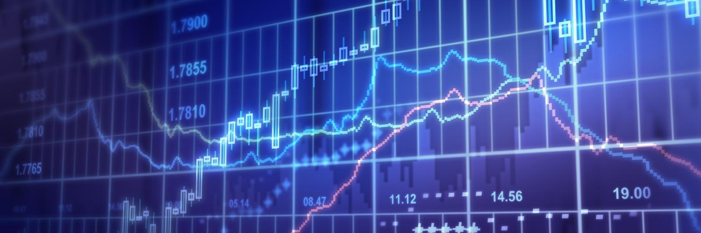 La Comisión Nacional de Valores extiende el plazo para la remisión de información periódica y para el pago del arancel por mantenimiento de registro y fiscalización