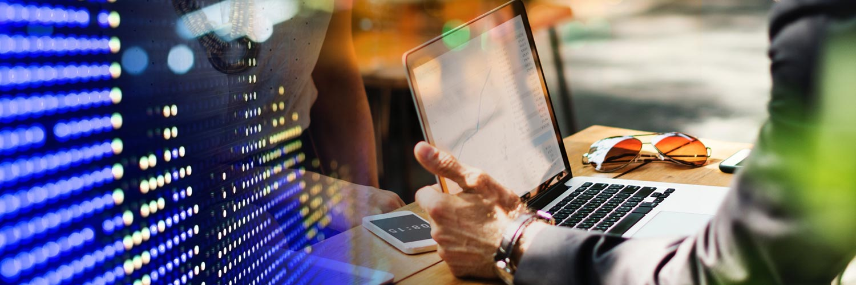 Certificado de Valores de Depósitos: un nuevo instrumento financiero