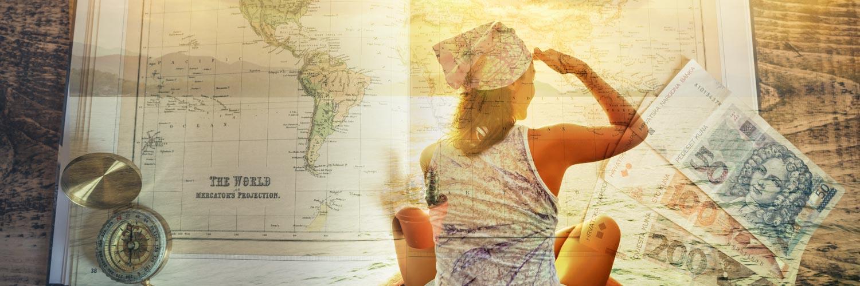La Secretaría Nacional de Turismo suspende temporalmente la revalidación del registro nacional de turismo