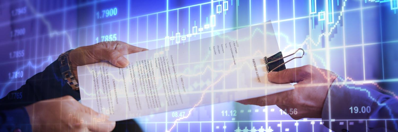 Régimen excepcional para la emisión de bonos de corto plazo