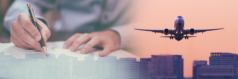 Prórroga de vigencia de licencias, habilitaciones, certificados y autorizaciones otorgadas por DINAC