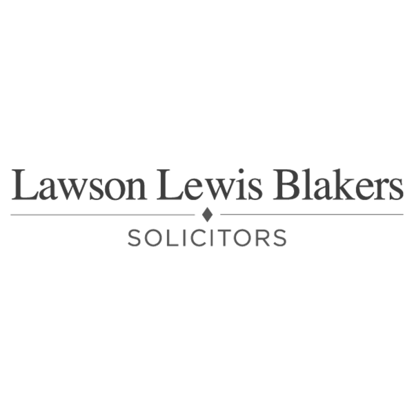 Lawson Lewis Blakers Solicitors logo