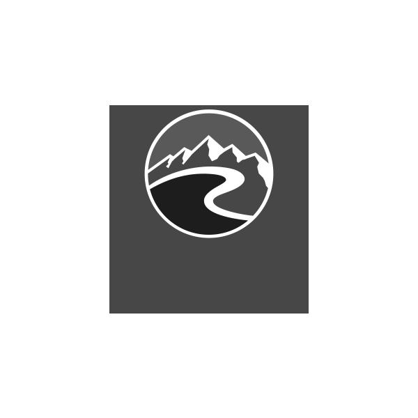 Rannoch Adventure logo
