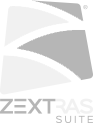 A picture of the Zextras logo